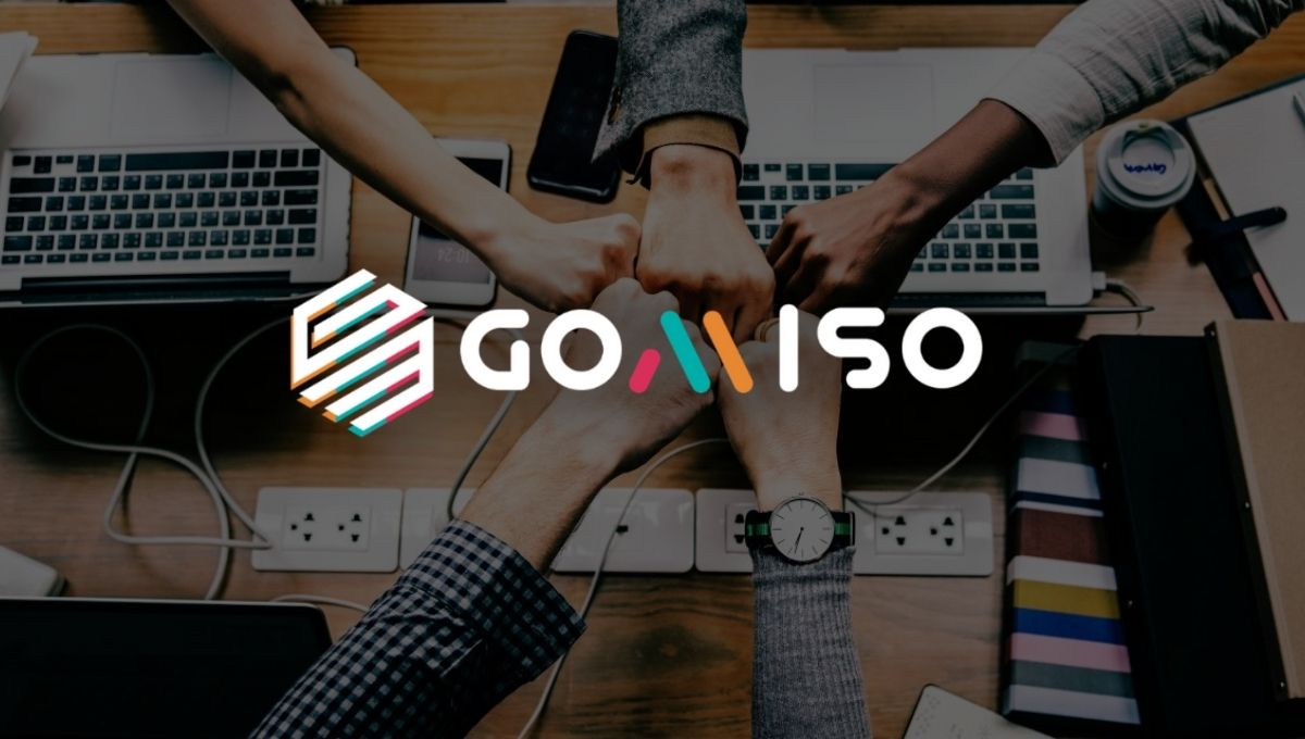 Remembering the First Go Miso Meetup
