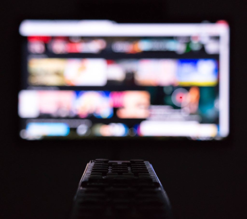GoMiso and the introduction of social TV