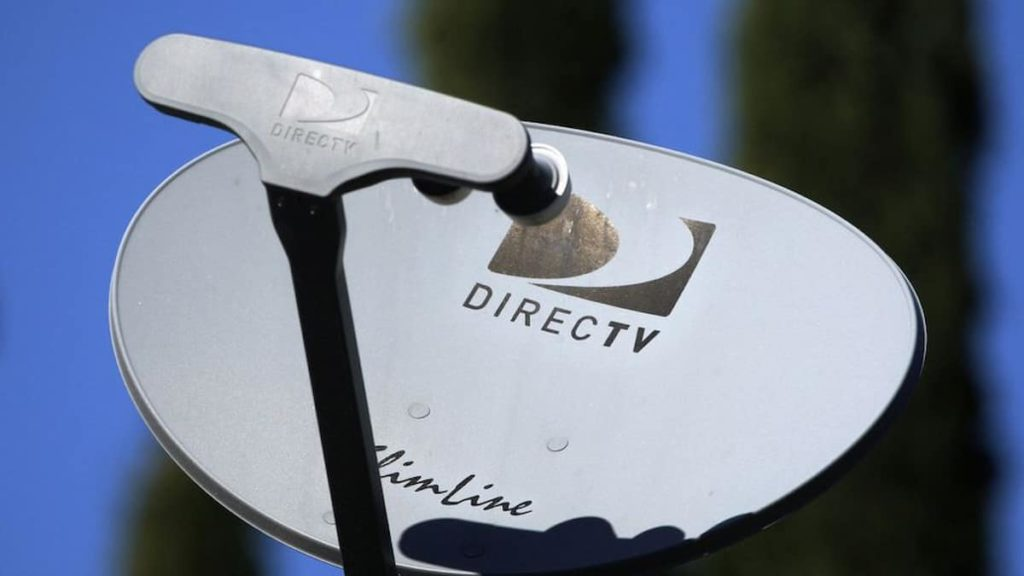 Miso TV Joint Venture with DIRECTV