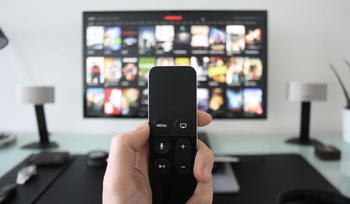las vegas tv show streaming