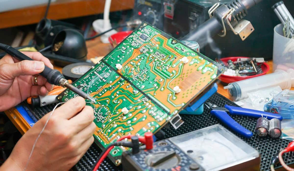mobile tv repair near me