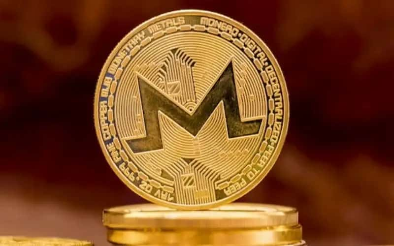 The main advantages of the Monero cryptocurrency