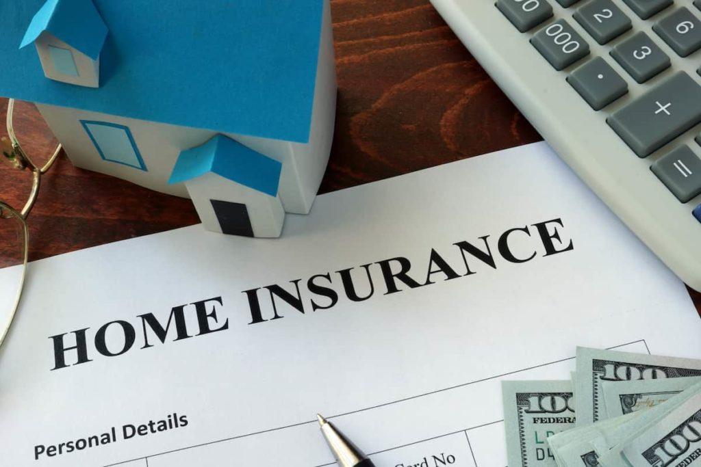 Buy Adequate Home Insurance