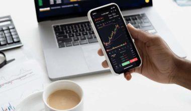 Cheap Stocks to Buy
