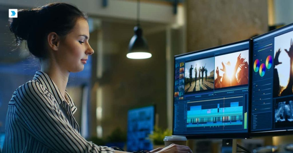 Understand Compression and Video Export Settings
